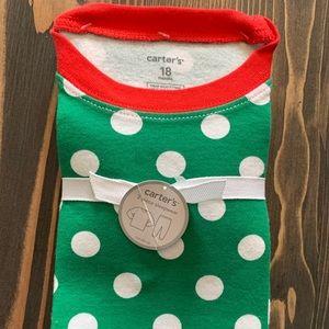 Brand new Christmas Pajamas